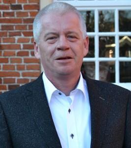 Thomas Sowade